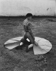 Noel Pardo, Bogota, Colombia, 2001