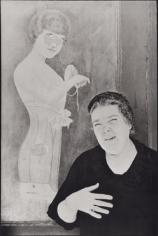 Henri Cartier-Bresson, Cordoba Spain, 1933