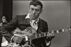 Carl Perkins, 1969