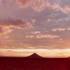 Debra Bloomfield Hopi Mountain, Hopi, AZ, 1991/1999