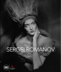Sergei Romanov