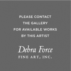 Additional works by this artist are currently available