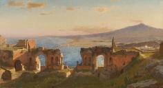 William Stanley Haseltine