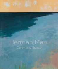 Herman Maril: Color and Space