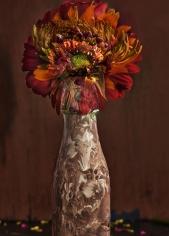 abelardo morell flowers for lisa 22