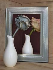 abelardo morell flowers for lisa 13