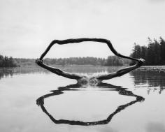 arno rafael minkkinen ismos stick fosters pond