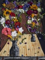 abelardo morell flowers for lisa 29
