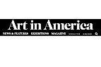Art in America on Abelardo Morell