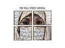 Lalla Essaydi on The Wall Street Journal Blog