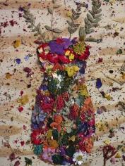 abelardo morell flowers for lisa 14