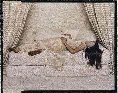 lalla essaydi les femmes du maroc harem beauty 2