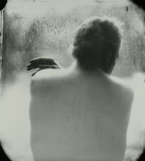 Sally Mann, Ponder Heart, 2009