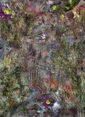 abelardo morell flowers for lisa 4