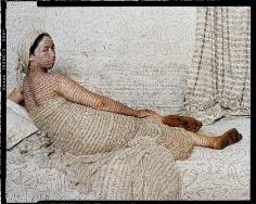 lalla essaydi les femmes du maroc la grande odalisque