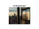 Gail Albert-Halaban in The Washington Post