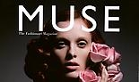 Muse Magazine, Dedicated to the Muse of Memory, by Marta Galli and Caterina Lunghi
