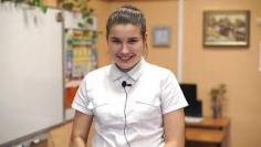 Pytalovo Orphanage for Hearing Impaired Children, Pskov region