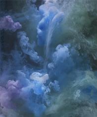 Abstract 5891b, 2013