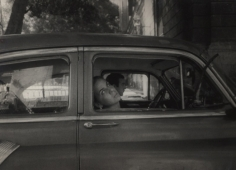 Untitled, from the series Del Ensayo