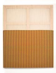 Gabriel Pionkowski, Untitled, 2011