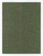 McArthur Binion, GL10721