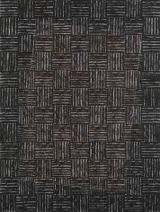 McArthur Binion, GL 10202