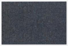 McArthur Binion, GL10823