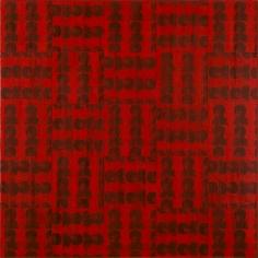 McArthur Binion, GL 10225
