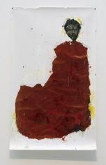 POP.L Mollusk 2005-09