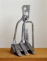 ANTHONY CARO Table Piece Root