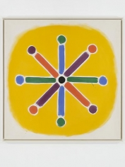 KENNETH NOLAND Play