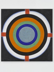 KENNETH NOLAND In-Sight