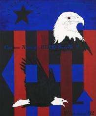 ALLAN D'ARCANGELO Can Our National Bird Survive?