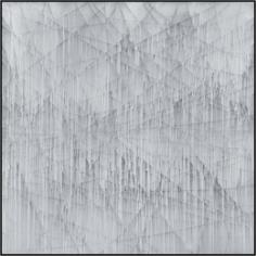 Curtain #2, 2013