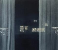 Window #1, 2020