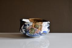 Winter Chawan (Teabowls)