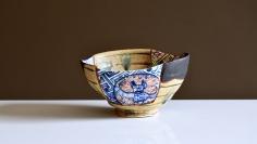 Summer Chawan (Teabowls)