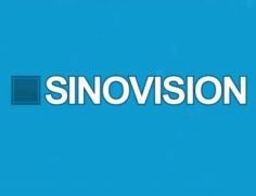SinoVision interviews Ho Sintung