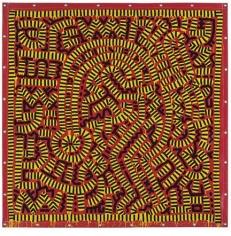 Keith Haring (1958- 1990)