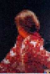 Pictures of Color: After Gerhard Richter, 2001
