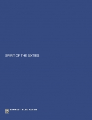 Spirit of the Sixties
