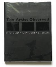 Sidney Felsen
