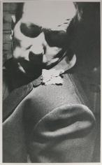 Bernhard Johannes Blume