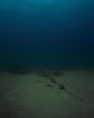 Bahamas Internet Cable System (BICS-1), NSA/GCHQ-Tapped Undersea Cable, Atlantic Ocean, 2015.