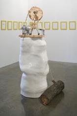 The Simple Mind, 2008