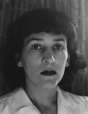 Helen Leavitt, New York, 1946 -- By Todd Webb