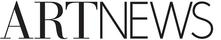 'ZINEB SEDIRA: PRESENT TENSE' AT TAYMOUR GRAHNE GALLERY