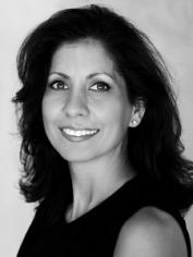 Ann Delgado-Stone