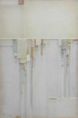 Dusty Griffith: Solo Show, November